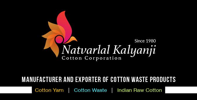 Joy Cotton Exports